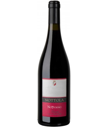 Rosso di Toscana I.G.T. 2015