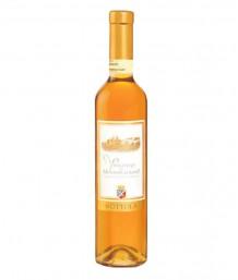 Vin Santo di Montepulciano DOC 2008
