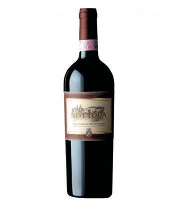 Vino Nobile di Montepulciano Docg 2014 0,75 lt.